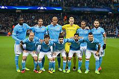 2016-03-15 Man City v Dynamo Kyiv