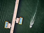DCIM\100MEDIA\DJI_0214.JPG Bali Hai Pier Pattaya Thailand