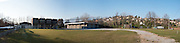 Erba. Lake Pusiano. Province of Coma ITALY. General View Erba. Lake Pusiano. Rowing centre of excellence. ITALY <br /> <br /> Sunday  01/01/2017<br /> <br /> [Mandatory Credit; Peter Spurrier/Intersport-images]<br /> <br /> <br /> LEICA CAMERA AG - LEICA Q (Typ 116) - 1/320 - f5.6