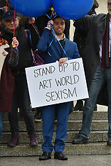 2017_03_08_London_Artists_Stand_RT