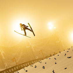 20201210: SLO, Ski Jumping - FIS Ski World Flying Championship Planica 2020, Day 1