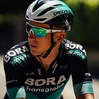 Tour de Suisse Stage8