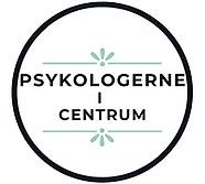 Psykologerne i Centrum