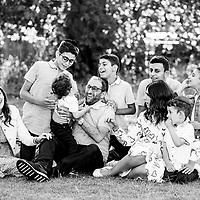 Joseph Family Shoot 06.08.2020