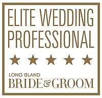Top Wedding Photographer. Elite Wedding Professional Long Island Bride & Groom