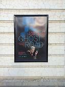 ghost road   pers&print&promo