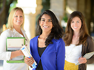 Stanford Continuing Studies 2012 Marketing Images