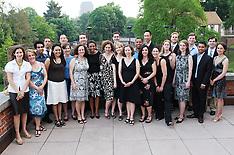 Yale School of Medicine Reunions 2007 & 2008