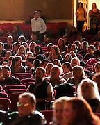The Arlington Theatre's 80th Anniversary Party 110519