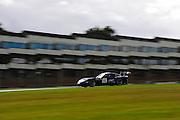 2012 British GT Championship.Donington Park, Leicestershire, UK.27th - 30th September 2012..World Copyright: Jamey Price/LAT Photographic.ref: Digital Image Donington_BritGT-18464