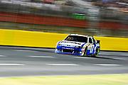 May 26, 2012: NASCAR Sprint Cup Coca Cola 600, Matt Kenseth, Roush Fenway Racing