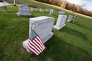 031318 _ Cemetery Photos for Diane