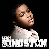 February 03, 2021 (Worldwide): 3rd February 1990 - Happy Birthday, Sean Kingston!