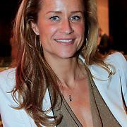 NLD/Vianen/20110915 - Modeshow Mix & Match Dani Bles 2011, Paulien Huizinga
