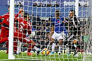 051117 Everton v Watford