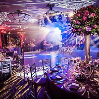 Rosewood Weddings