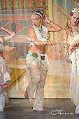 Asha World Dancers