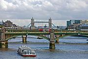 Londyn, 2009-10-23.