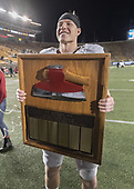 2016 Stanford Football
