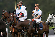 May 4, 2016 - Wellington, FL, United States - <br /> <br /> Prince Harry plays in the Sentebale Royal Salute Polo Cup on May 4, 2016 in Wellington, Florida  <br /> ©Exclusivepix Media