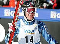 ◊Copyright:<br />GEPA pictures<br />◊Photographer:<br />Franz Pammer<br />◊Name:<br />Svindal<br />◊Rubric:<br />Sport<br />◊Type:<br />Ski alpin<br />◊Event:<br />FIS Weltcup, Abfahrt der Herren<br />◊Site:<br />Beaver Creek, Colorado, USA<br />◊Date:<br />03/12/04<br />◊Description:<br />Aksel Lund Svindal (NOR)<br />◊Archive:<br />DCSPA-031204156<br />◊RegDate:<br />04.12.2004<br />◊Note:<br />8 MB - BK/BK