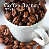 Coffee Beans | Coffee Food Pictures, Photos, Images & Fotos