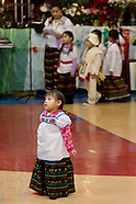 2013 Our Lady of Guadalupe Festival in Middletown