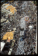 07: BAHIA CARNIVAL CROWD OVERVIEWS