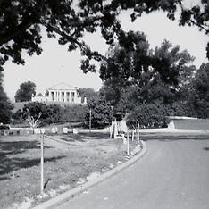 Arlington National (Arlington, VA) Historical Photos