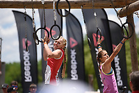 Image from 2017 Toyota Warrior powered by Reebok #Warrior8 Riversands brought to you by Advendurance captured by Zoon Cronje for www.zcmc.co.za