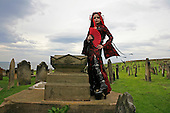 Whitby Gothic Festival