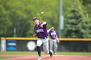 NCAA BSB: Adrian College vs. University of Wisconsin-Whitewater (05-31-21)