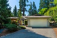 17015 SE 31st Pl, Bellevue