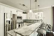 Real estate photography by Filion Photography