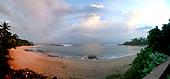 Panorama Sri Lanka