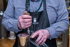 Tied Pubs Members Bill, Edinburgh, 4 February 2020