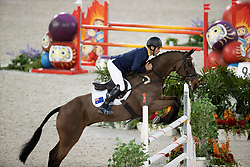 Rose Shane, AUS, Virgil, 203<br /> Olympic Games Tokyo 2021<br /> © Hippo Foto - Dirk Caremans<br /> 02/08/2021