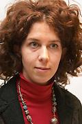 Caroline Schaller of Domaine d'en Segur Ségur, Sud-Ouest, Tarn, France