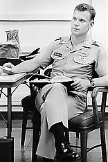 Military 1970s