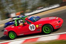 Ma5da Racing 2010