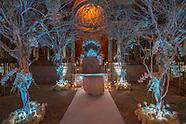 2015 12 19 Plaza Wedding