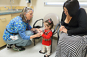 Dr Hays for STAT/Boston Globe