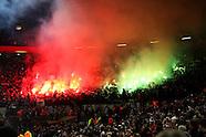 160217 Manchester Utd v St Etienne UEL