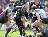 20040404  London Irish vs Harlequins