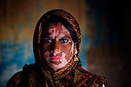 INDIAN WORKING POOR