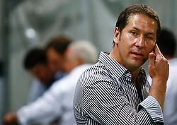 24.08.2011, UPC Arena, Graz, AUT, CL-Playoff, SK Sturm Graz vs. Bate Borisow, im Bild , EXPA Pictures © 2011, PhotoCredit: EXPA/ Erwin Scheriau