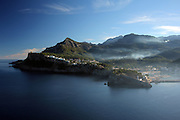 Spain | Port de Soller