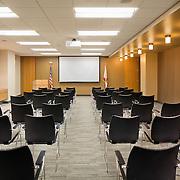 CIM- Park Tower Conference Center Update