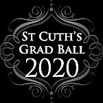 St Cuth's Graduation Ball 2020