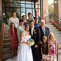 A&A Family